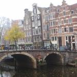 Hotel Beursstraat