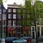 Hotel Y Boulevard