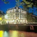 Hotel Banks Mansion