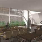 Hotel Espresso City Centre