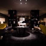 Hotel Art'otel Amsterdam, By Park Plaza