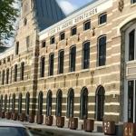 Yays Concierged Boutique Apartments Oostenburgergracht