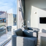 Yays Concierged Boutique Apartments Bickersgracht