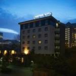 Bastion Hotel Amsterdam-Centrum - Zuidwest