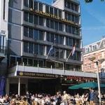 Hotel Nh Amsterdam Caransa
