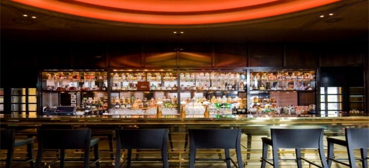 Hotel De L'europe Amsterdam: Bar AMSTERDAM