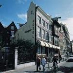 Hotel Singel
