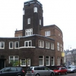 Hotel Heemskerk