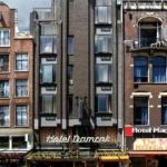 Hotel Damrak