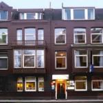 Hotel Aadam Wihelmina