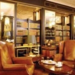 Hotel Apollofirst-Hamphire Classic
