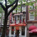 Hotel Thorbecke