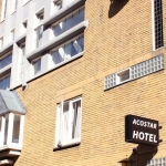 Hotel Acostar
