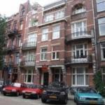 Cityden Museum Square Hotel Apartments
