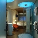 Hotel Citizenm Amsterdam City