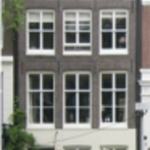 B&b Herengracht 21
