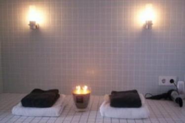 Hotel T&a Bed & Breakfast: Folk AMSTERDAM