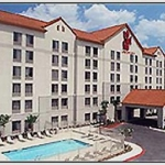 Hotel Red Roof Inn Maingate
