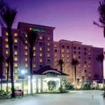 Hotel Holiday Inn Ahaheim-Resort Area