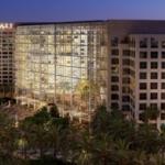 Hotel Hyatt Regency Orange County