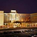 Hotel Doubletree Suites By Hilton Anaheim Resort - Convention Center