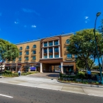 Hotel Ramada Inn Maingate