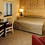 INLET TOWER HOTEL & SUITES 3 Stelle
