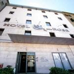 Hotel Della Rosa