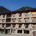 Hotel Cal Daina