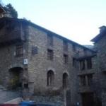 Hotel Santa Barbara De La Vall De Ordino