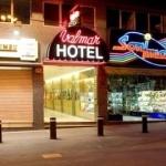 Valmar Hotel