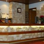 La Planada Hotel
