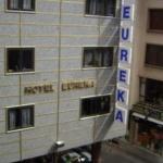 Hotel Eureka