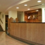 Hotel Espel