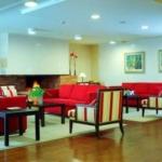 Hotel Centric Atiram