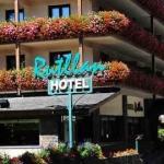 Hotel Rutllan Xalet De Muntanya