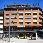Hotel Roc Blanc