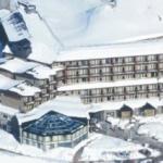 Park Piolets Mountain Hotel & Spa