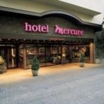 Hotel Mercure Andorra