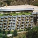 Hotel Roc De Caldes