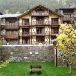 Hotel Deusol