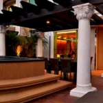 Fields Plaza Suites Condo-Hotel