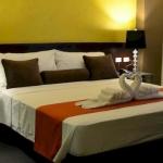 Hotel Grace Crown