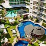 Hotel Wild Orchid Resort