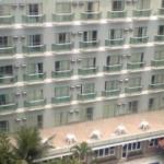 Hotel Acropolis Marina