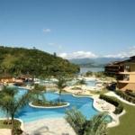 Hotel Melia Angra Marina & Convention Resort