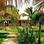 ANGUILLA GREAT HOUSE BEACH RESORT 3 Stars
