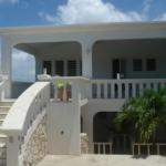 Hotel Tortue Villa
