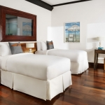ZEMI BEACH HOUSE RESORT & SPA 5 Stars