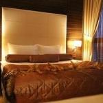 ROTA BULVAR HOTEL 0 Estrellas